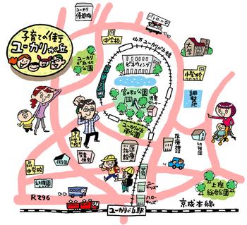 yukari_map.jpg